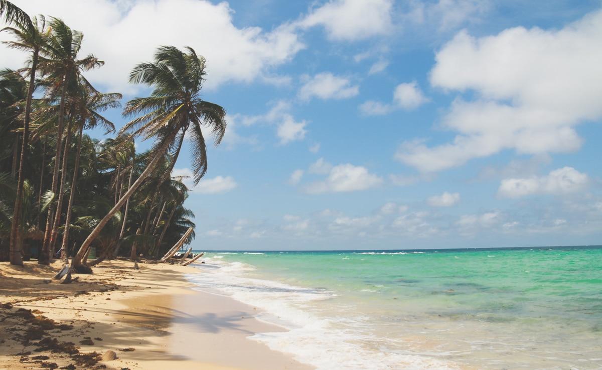 Costa caribeña de Nicaragua intensifica medidas por cambio climático