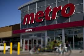 Canadá ya tiene un himno de género neutro