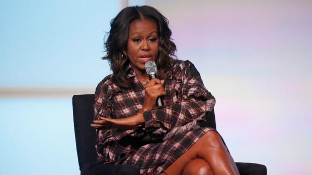 Air Canadá se expande hacia el atlántico y ofrece mas de 200 nuevos empleos en New Brunswick.