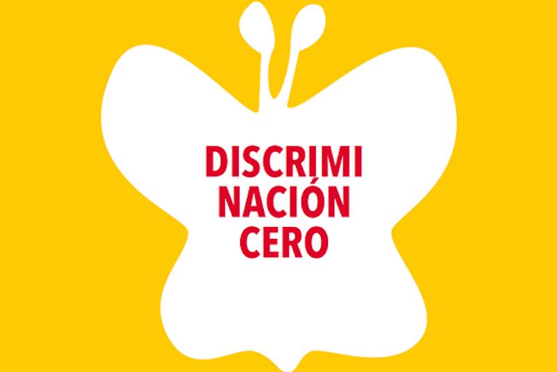 Primero de marzo: Día Para La Cero Discriminación en Canadá y el mundo