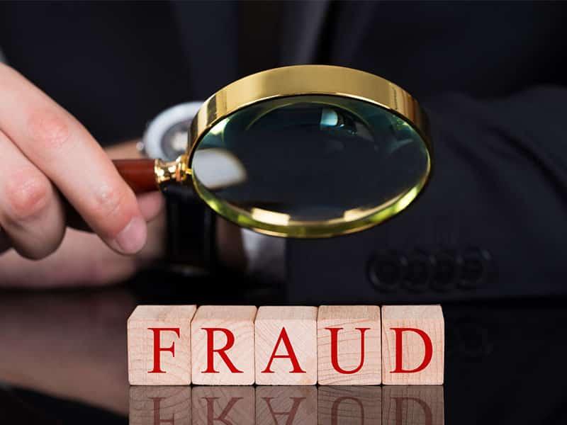 Policía de Toronto formula cargos por un elaborado tramado de fraude en hipotecas