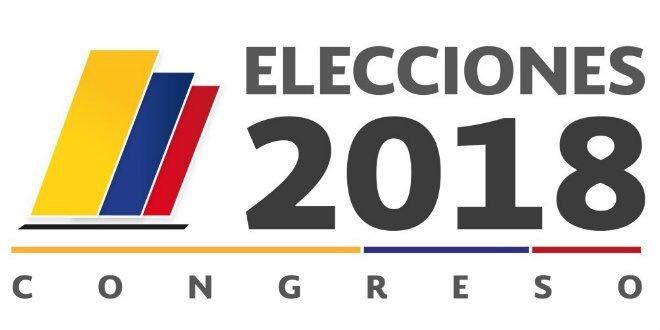 Colombia: Uribismo se impone en elecciones parlamentarias como el partido más votado