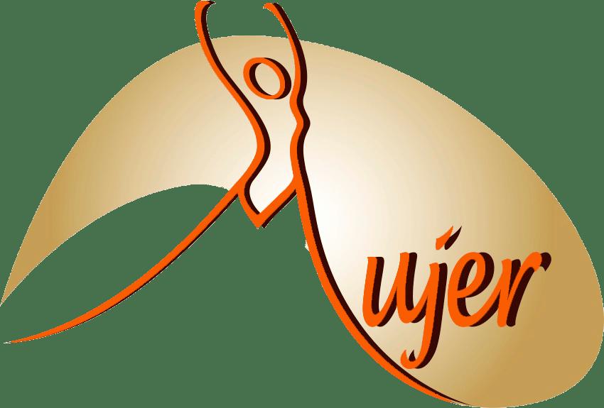 Derechos a una salud reproductiva informada