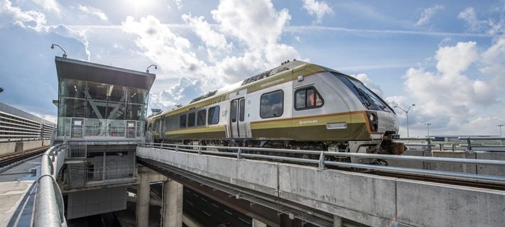 Amplían horarios y servicios de GO y UP en el Gran Toronto