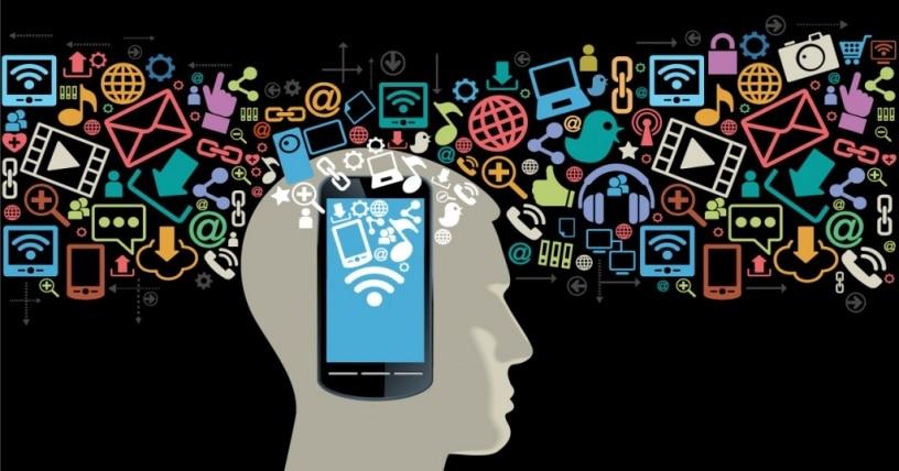 El Celular y el Cerebro