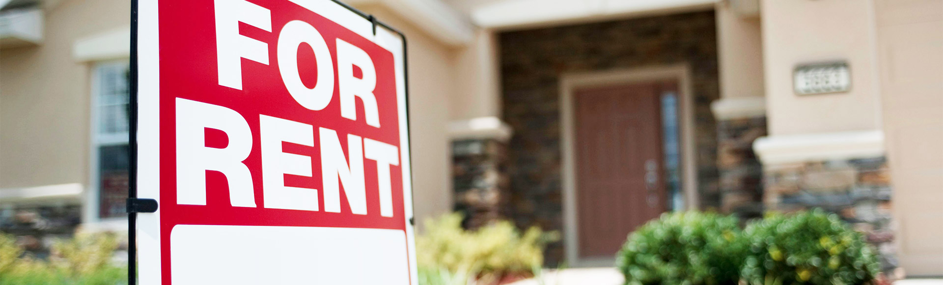 Atención arrendadores: Nueva ley de arriendo en Ontario comienza a regir el 30 de abril