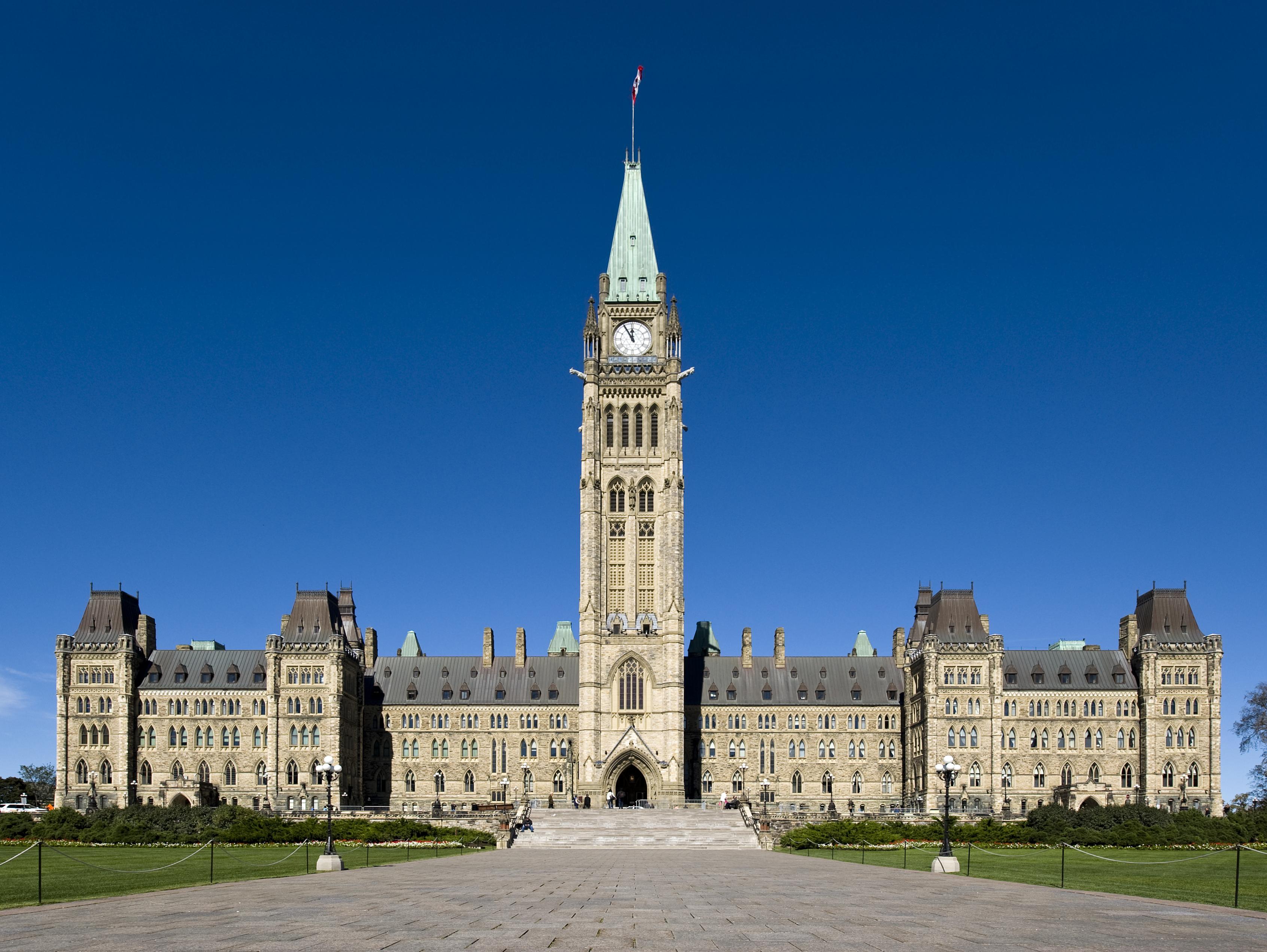 Gobierno canadiense anuncia más flexibilidad migratoria para personas con discapacidades