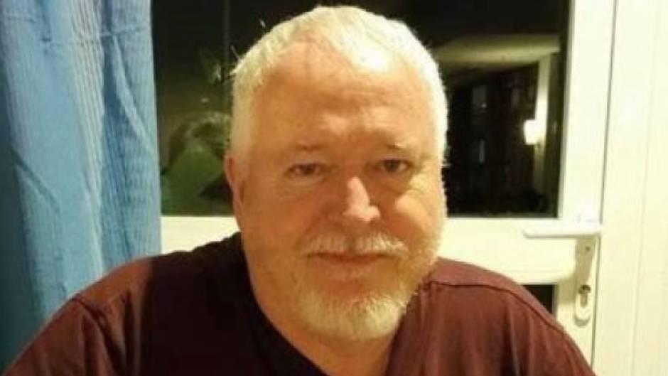 Confirman octava víctima de Bruce McArthur  y su caso se convierte en uno de los peores de la historia criminal canadiense