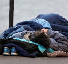 Cien personas sin hogar murieron durante el 2017 según reporte de Salud Pública de Toronto