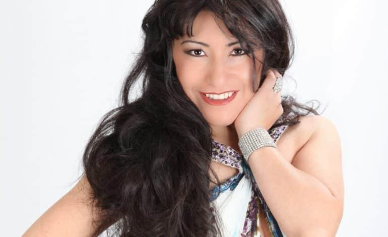 Entrevista a Rosario Arce